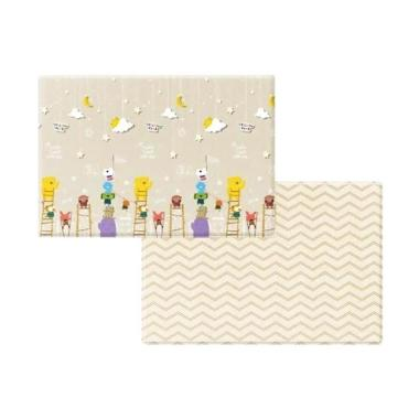 harga Cobyhaus Cobymat Twinkle Star [Size XL] Blibli.com