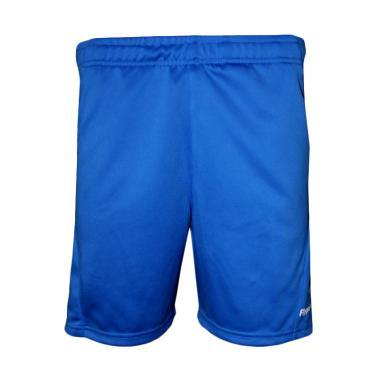Flypower New FPCP 03 Celana Badminton - Blue