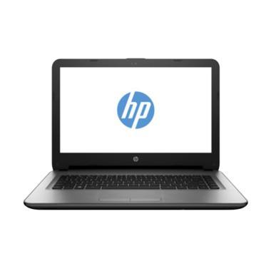 https://www.static-src.com/wcsstore/Indraprastha/images/catalog/medium//1036/hp_hp-14-an002ax-w6u15pa-notebook---silver--14-inch-a8-7410-r5-m430-4-gb-win-10-_full05.jpg