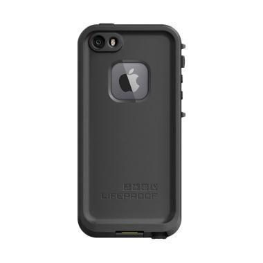 ... tubuh penuh penutup Case untuk iPhone 7 Plus (. Source · Olahraga Outdoor Tahan Guncangan Hibrida Karet Harian Tahan Air ... - Jual . Source