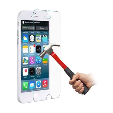 SNI Premium Tempered Glass Screen Protector for Sams... Rp 30.000. Tempered ...