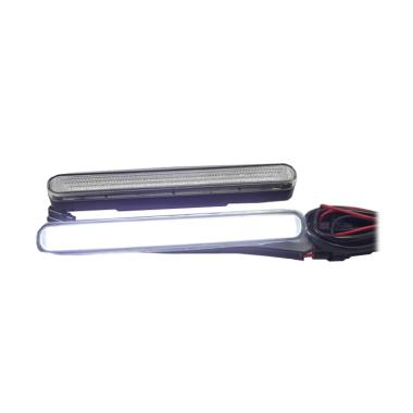 IMS DRL Universal Besar Lampu LED Plasma [B-Light]