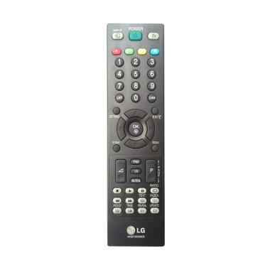 https://www.static-src.com/wcsstore/Indraprastha/images/catalog/medium//1037/lg_lg-original-akb73655805-remote-control-tv-for-led-or-lcd_full03.jpg