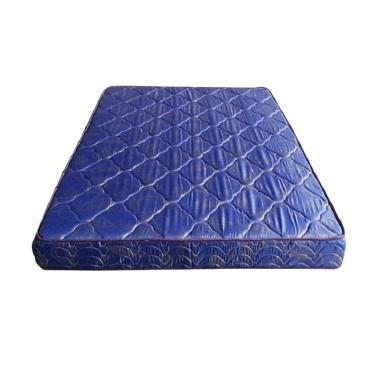Royal Foam Top Reubonded Matras [Khusus Jabodetabek]