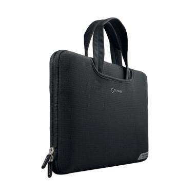 https://www.static-src.com/wcsstore/Indraprastha/images/catalog/medium//1038/capdase_capdase-caria-universal-tas-laptop-13-inch---hitam_full03.jpg