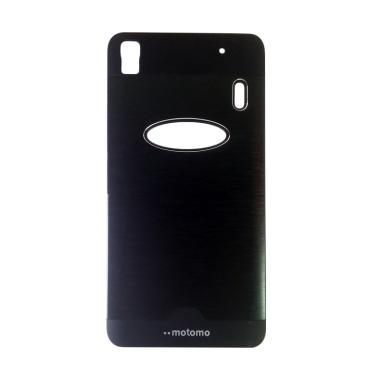 Motomo Ino Metal Hardcase Casing For Lenovo A7000