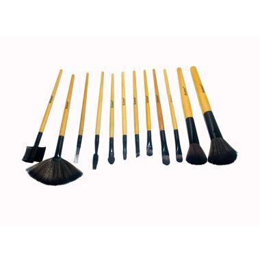 Kislene Make Up Brush Premium Kuas Make Up