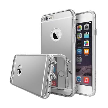Ringke Fusion Miror Casing For IPhone 6 Or 6S