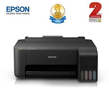 Printer Epson L310 Jual Online Harga Promo Diskon Blibli Com