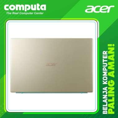 harga Acer Swift 3 - SF314 - 510G - 50CC Laptop [Intel Core I5-1135G7, 16GB, 512SSD, 14