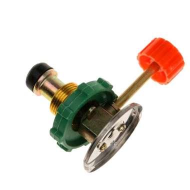 harga Outdoor Camping Burner Conversion Head Tank Stove Gas Bottle Adaptor Nozzle any Blibli.com