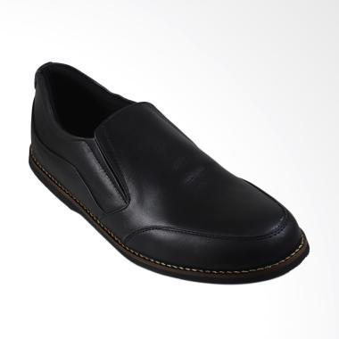Daftar Harga Sepatu Hitam Ori Sauqi Footwear Terbaru Maret 2019 ... e5261ebed1