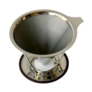 Coffeeology Indonesia H-57 Coffee Filter