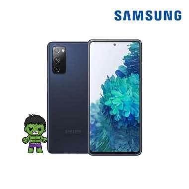 harga Samsung Galaxy S20 FE - G780 - 8/256GB - GARANSI RESMI SEIN navy Blibli.com