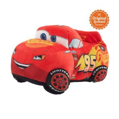 Cars On Line >> Beli Queen Cars Online Oktober 2019 Blibli Com