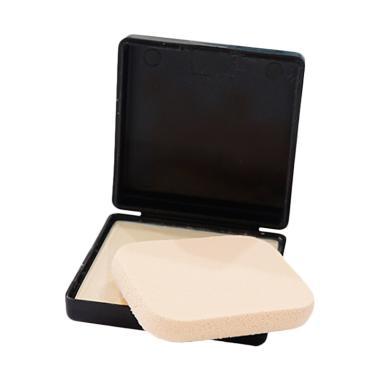 4d03d96670f0 Produk Kulit Ql Cosmetic - Jual Produk Terbaru Mei 2019 | Blibli.com