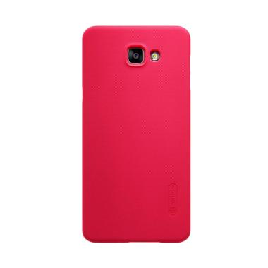 Nillkin Super Frosted Shield Casing ... 9 Pro 2016 or A9100 - Red