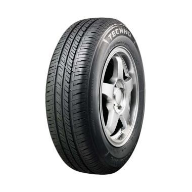 Bridgestone Techno New TEcaz Ban Mobil [185/55-R15]
