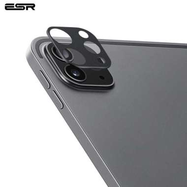 harga Esr 2pcs Film Pelindung Lensa Kamera 3x Kuat Untuk Ipad Pro 2020 Ipad Pro 11 Ipad Pro 12.9 import Blibli.com