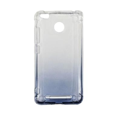 540 Gambar Case Hp Redmi 3s HD Terbaik