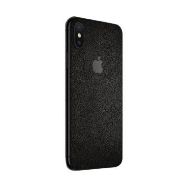 Harga Iphone X Exacoat Jual Produk Terbaru Januari 2019 Blibli Com