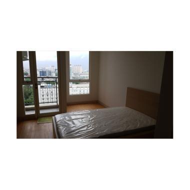 Jendela360 Elpis Residence EPSA006 Apartemen