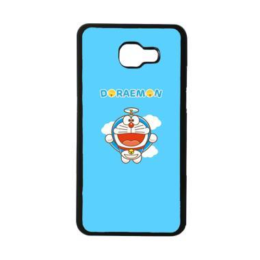 Acc Hp Doraemon E1488 Casing for Samsung Galaxy A5 2016