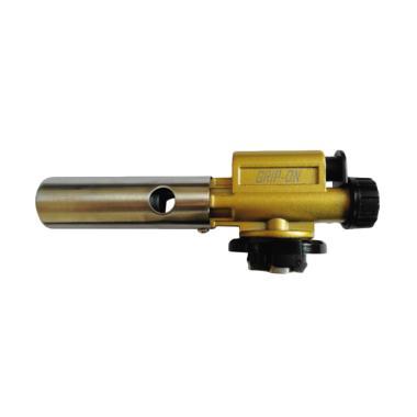 Lippro GRIP-ON KT-803 Micro Heating ... rch Alat Las Pemantik Api