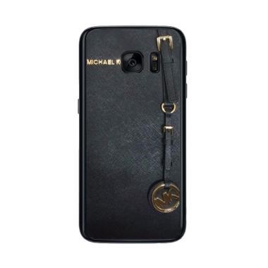 Acc Hp Michael Kors Bag X4750 Custom Casing for Samsung Galaxy S7