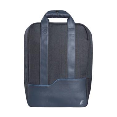 BMW i Backpack Tas