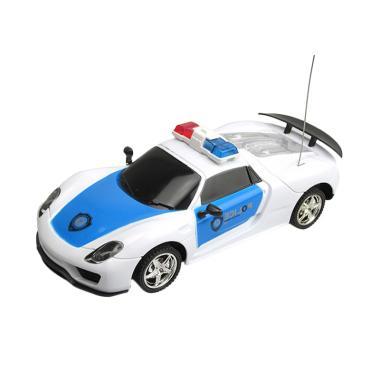 https://www.static-src.com/wcsstore/Indraprastha/images/catalog/medium//104/MTA-1957298/china-brand_mainan-anak-mobile-police-polisi-remote-control-rc-murah-import--blue_full02.jpg