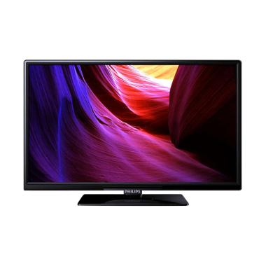 Philips 24PHA4100S/70 TV LED [24 Inch]