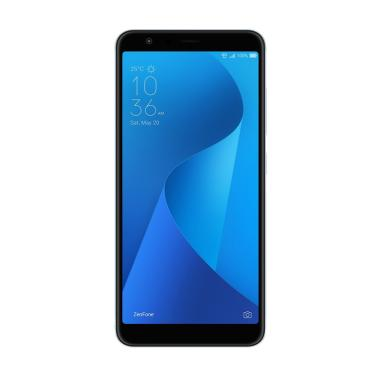 https://www.static-src.com/wcsstore/Indraprastha/images/catalog/medium//104/MTA-1968709/asus_asus-zenfone-max-plus--m1--zb570tl-smartphone---black--4gb-64gb-_full05.jpg