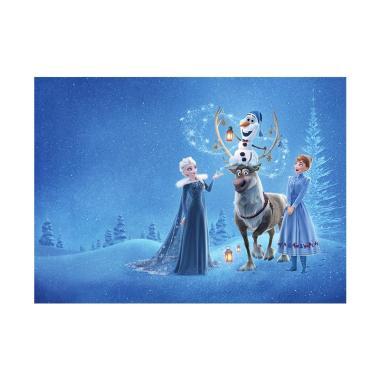 Download 68 Wallpaper Dinding Frozen Terbaru Gratis