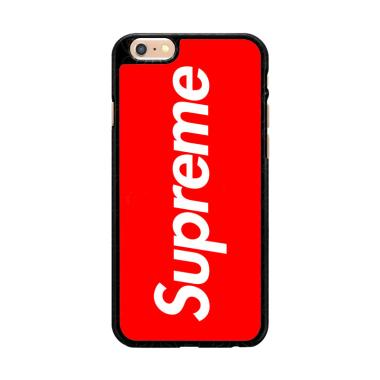 Flazzstore Supreme New York Clothin ...  iPhone 6 Plus or 6S Plus