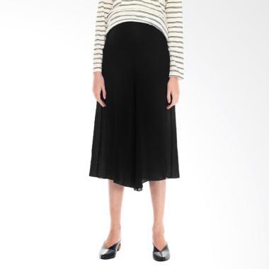 Jual Celana Pendek Ibu Hamil Terbaru - Harga Murah  44181ca008
