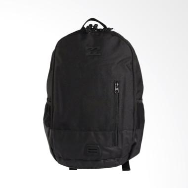 Billabong All Day Canvas Tas Ransel Pria - Chino. Rp 299.000 Rp 599.000 50%  OFF · Billabong Command Lite Pack ... 6972f5166d