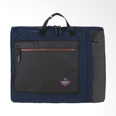 Bodypack Prodiger Avenue Trilogic Sling Bag - Navy
