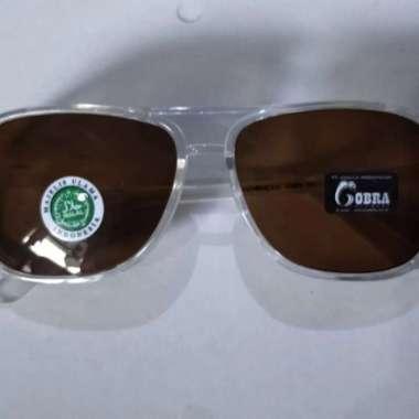 harga Kacamata motor gaya APD jadul steampunk lensa coklat pria wanita Multicolor Blibli.com