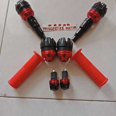 harga PAKET VARIASI BEAT-VARIO-MIO-NMAX-AEROX-XMAX-PCX-LEXI DAN MOTOR MATIC LAINNYA Blibli.com