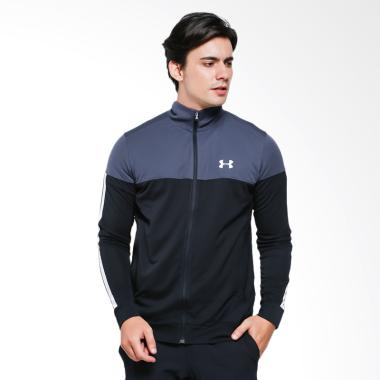 Kamis Ganteng FS - UNDER ARMOUR Mens Training ... 65bb36fc74