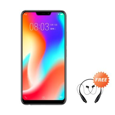 https://www.static-src.com/wcsstore/Indraprastha/images/catalog/medium//104/MTA-2296985/vivo_vivo-y83-4-32-black-free-headset-bluetooth-sport_full03.jpg