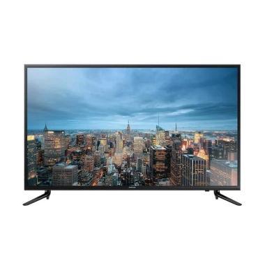 Samsung UA58NU7103 UHD 4K Smart Flat LED TV [58 Inch]