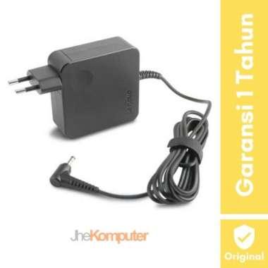 harga Dijual Charger Adaptor Laptop Lenovo IdeaPad 330-14IKB 330-14AST Limited Blibli.com