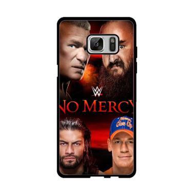 Acc Hp Wwe No Mercy 2017 Z5679 Cust ... or Samsung Galaxy Note FE