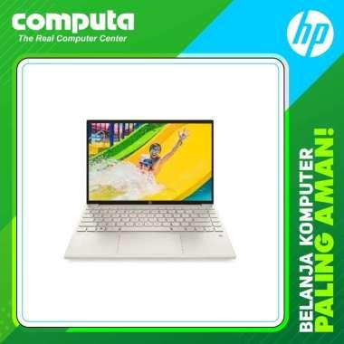 harga HP Pavilion 14 - dv0514TX / dv0516TX Laptop [Core i7-1165G7/ 16GB/ 512GB-SSD/ MX450 2GB/ NO-ODD/ W10 Backlit KB + OHS 2019/ 2Years + ADP/ 14