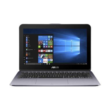 Asus VivoBook Flip TP203NAH-BP097T  ...  Inch HD IPS Touchscreen]