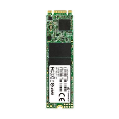 Transcend MTS820S SSD [240 GB/ M.2/ 2280/ SATA]