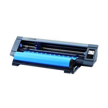 Graphtec Polyflex Graphtec CE Lite 50 Mesin Cutting Sticker