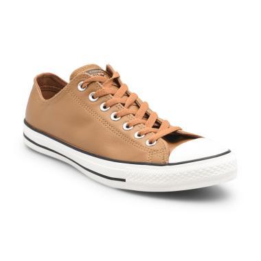 Jual Sepatu Converse Terbaru - Harga Promo   Diskon  8a4c9c616c